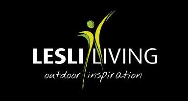 Tuinmeubelen kopen Lesli Living
