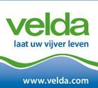 Vijverwinkel Gelderland